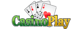 CasinoPlay